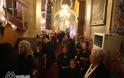 Ο Αστακός γιόρτασε τον Πολιούχο του Άγιο Νικόλαο | ΦΩΤΟ: Make art - Φωτογραφία 45