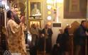 Ο Αστακός γιόρτασε τον Πολιούχο του Άγιο Νικόλαο | ΦΩΤΟ: Make art - Φωτογραφία 46