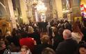 Ο Αστακός γιόρτασε τον Πολιούχο του Άγιο Νικόλαο | ΦΩΤΟ: Make art - Φωτογραφία 47