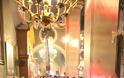 Ο Αστακός γιόρτασε τον Πολιούχο του Άγιο Νικόλαο | ΦΩΤΟ: Make art - Φωτογραφία 49