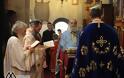 Ο Αστακός γιόρτασε τον Πολιούχο του Άγιο Νικόλαο | ΦΩΤΟ: Make art - Φωτογραφία 5