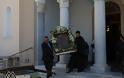 Ο Αστακός γιόρτασε τον Πολιούχο του Άγιο Νικόλαο | ΦΩΤΟ: Make art - Φωτογραφία 51