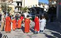 Ο Αστακός γιόρτασε τον Πολιούχο του Άγιο Νικόλαο | ΦΩΤΟ: Make art - Φωτογραφία 53