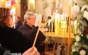 Ο Αστακός γιόρτασε τον Πολιούχο του Άγιο Νικόλαο | ΦΩΤΟ: Make art - Φωτογραφία 63