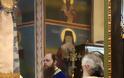 Ο Αστακός γιόρτασε τον Πολιούχο του Άγιο Νικόλαο | ΦΩΤΟ: Make art - Φωτογραφία 66