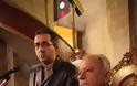 Ο Αστακός γιόρτασε τον Πολιούχο του Άγιο Νικόλαο | ΦΩΤΟ: Make art - Φωτογραφία 67