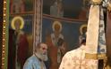 Ο Αστακός γιόρτασε τον Πολιούχο του Άγιο Νικόλαο | ΦΩΤΟ: Make art - Φωτογραφία 68