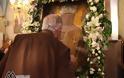 Ο Αστακός γιόρτασε τον Πολιούχο του Άγιο Νικόλαο | ΦΩΤΟ: Make art - Φωτογραφία 71