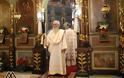 Ο Αστακός γιόρτασε τον Πολιούχο του Άγιο Νικόλαο | ΦΩΤΟ: Make art - Φωτογραφία 72