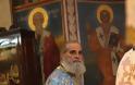 Ο Αστακός γιόρτασε τον Πολιούχο του Άγιο Νικόλαο | ΦΩΤΟ: Make art - Φωτογραφία 73