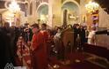 Ο Αστακός γιόρτασε τον Πολιούχο του Άγιο Νικόλαο | ΦΩΤΟ: Make art - Φωτογραφία 74