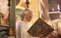 Ο Αστακός γιόρτασε τον Πολιούχο του Άγιο Νικόλαο | ΦΩΤΟ: Make art - Φωτογραφία 75