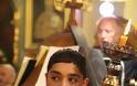 Ο Αστακός γιόρτασε τον Πολιούχο του Άγιο Νικόλαο | ΦΩΤΟ: Make art - Φωτογραφία 78