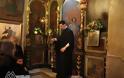 Ο Αστακός γιόρτασε τον Πολιούχο του Άγιο Νικόλαο | ΦΩΤΟ: Make art - Φωτογραφία 82