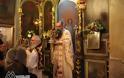 Ο Αστακός γιόρτασε τον Πολιούχο του Άγιο Νικόλαο | ΦΩΤΟ: Make art - Φωτογραφία 83