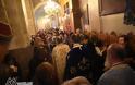 Ο Αστακός γιόρτασε τον Πολιούχο του Άγιο Νικόλαο | ΦΩΤΟ: Make art - Φωτογραφία 84