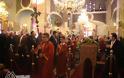Ο Αστακός γιόρτασε τον Πολιούχο του Άγιο Νικόλαο | ΦΩΤΟ: Make art - Φωτογραφία 85