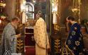 Ο Αστακός γιόρτασε τον Πολιούχο του Άγιο Νικόλαο | ΦΩΤΟ: Make art - Φωτογραφία 86