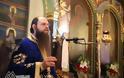 Ο Αστακός γιόρτασε τον Πολιούχο του Άγιο Νικόλαο | ΦΩΤΟ: Make art - Φωτογραφία 87