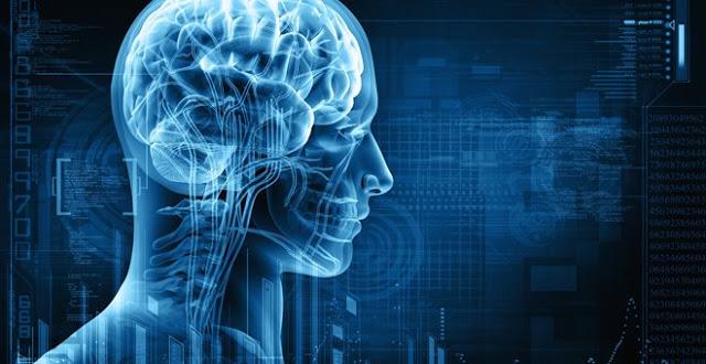Μπορεί ο ανθρώπινος εγκέφαλος να … «βλέπει το μέλλον»; - Φωτογραφία 1