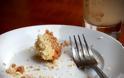 Πρόσληψη βάρους: Μήπως έχετε το σύνδρομο του «καθαρού πιάτου»; - Φωτογραφία 2