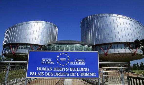 ΕΔΔΑ: Απόφαση «ασπίδα» για την ελευθερία έκφρασης στα ειδησεογραφικά site - Φωτογραφία 1