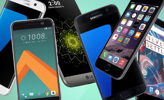 Τι να προσέξετε πριν αγοράσετε smartphone! - Φωτογραφία 1