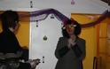 αναμα δεντρο κατοθνα πανος τσουτσουρας - Φωτογραφία 16