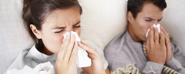 Οι λοιμώξεις μπορούν να αυξήσουν τις πιθανότητες εμφράγματος ή εγκεφαλικού - Φωτογραφία 1