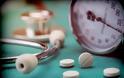 Ανάκληση τριών φαρμακευτικών σκευασμάτων για την αρτηριακή πίεση λόγω ενδείξεων για πρόκληση καρκίνου