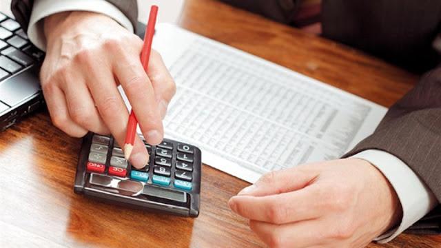 Τι φόρους θα πληρώσουμε μέχρι τα τέλη Δεκεμβρίου - Φωτογραφία 1
