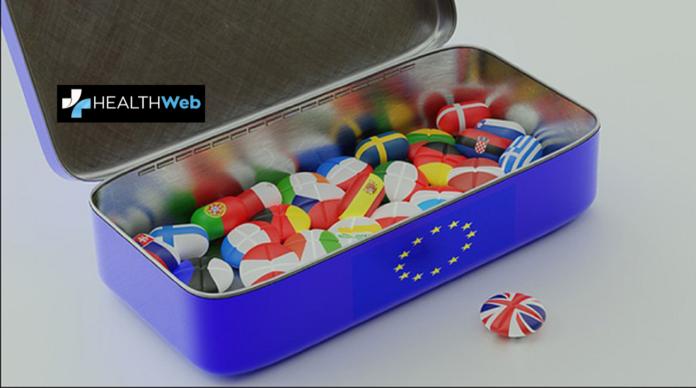 «Καμπανάκι» σε παρόχους Υγείας από υπουργούς για το Brexit - Φωτογραφία 1