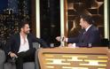 The 2Night Show: Ποιο πρόσωπο-έκπληξη από το Καφέ Της Χαράς έρχεται απόψε στο show; - Φωτογραφία 4