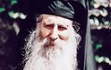 Άγιος Ιάκωβος Τσαλίκης: «Να κάνετε πάντοτε προσευχή και να 'χετε πάντα την ελπίδα στον Θεό»