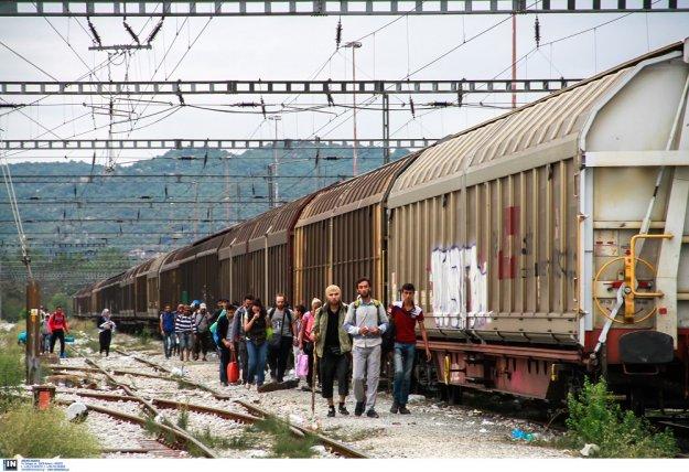 Ο Τσίπρας στον ΟΗΕ για να μετατρέψει τα σύνορα της Ελλάδος σουρωτήρι !!! - Φωτογραφία 1