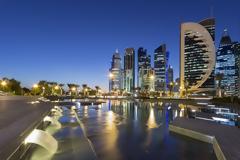 Κατάρ: Το μικροσκοπικό αλλά πάμπλουτο εμιράτο μπορεί να γίνει ο ιδανικός επενδυτής για την Ελλάδα