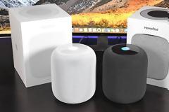 Η Apple προσφέρει έκπτωση στο HomePod αν καποιος γίνει συνδρομητής της Apple Music