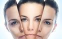 Ποιο ρόφημα μπορεί να επιβραδύνει τη διαδικασία της γήρανσης;