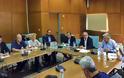 Φυσικό Αέριο στη Δυτική Ελλάδα- Στο Πρόγραμμα Δημοσίων Επενδύσεων με 18,5 εκατομμύρια ευρώ τα δίκτυα διανομής - Φωτογραφία 2