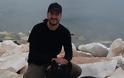 Το συγκινητικό αντίο της ΕΛΑΣ στον αστυνομικό σκύλο της Χαλκιδικής «Τζάκι»