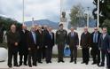 Επίσκεψη Πανελλήνιου Συνδέσμου Αξιωματικών Πεζικού (Π.Σ.Α.Π.) στη ΣΠΖ (ΔΕΛΤΙΟ ΤΥΠΟΥ-ΦΩΤΟ)