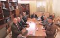 Επίσκεψη Πανελλήνιου Συνδέσμου Αξιωματικών Πεζικού (Π.Σ.Α.Π.) στη ΣΠΖ (ΔΕΛΤΙΟ ΤΥΠΟΥ-ΦΩΤΟ) - Φωτογραφία 2