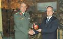 Επίσκεψη Πανελλήνιου Συνδέσμου Αξιωματικών Πεζικού (Π.Σ.Α.Π.) στη ΣΠΖ (ΔΕΛΤΙΟ ΤΥΠΟΥ-ΦΩΤΟ) - Φωτογραφία 5