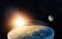 7 τρόποι για να αποδείξετε στους «άπιστους» ότι η Γη δεν είναι επίπεδη