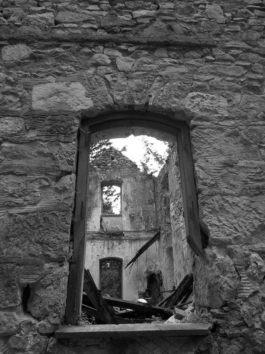 Ο καθοριστικός Δεκέμβρης του 1944 - Φωτογραφία 2