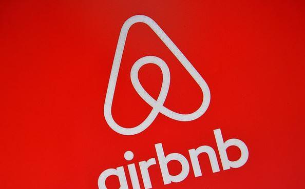 Καλλονή είχε στήσει απάτη με ακίνητα στο Airbnb έβγαζε εκατομμύρια - Φωτογραφία 2