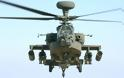 ΑΝΑΛΥΣΗ: To ψευδές δίλημμα «Εκσυγχρονισμός των AH-64A+» και «Μεταχειρισμένα OH-58D Kiowa Warrior»
