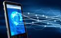 Πώς τα κινητά παρακολουθούν κάθε βήμα και χακάρουν τον εγκέφαλο - Φωτογραφία 3