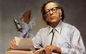 Οι προβλέψεις που έκανε ο Ιsaac Asimov το 1984 για το 2019