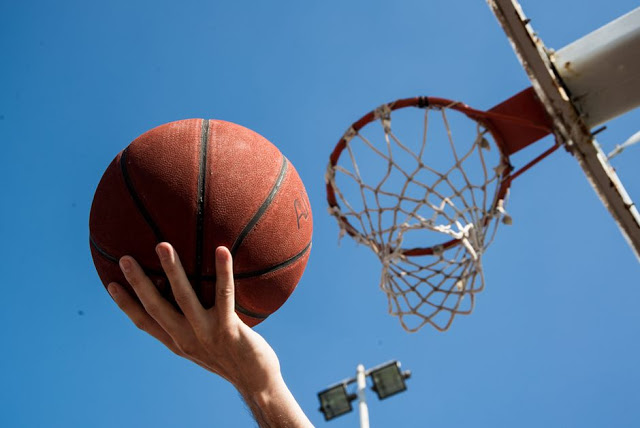 Συμμετοχή της Ένωσης Ρεθύμνου σε φιλανθρωπικό τουρνουά μπάσκετ - Φωτογραφία 1